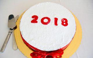 me-fonto-to-faliriko-delta-ekopse-tin-pita-toy-2018-i-k-se-klima-eortastiko0