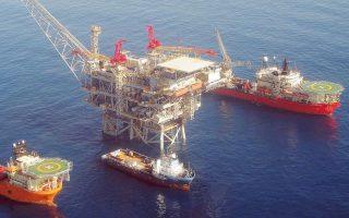 Το βράδυ φτάνει στη Λεμεσό το ερευνητικό σκάφος της Exxon. Τα δύο πλοία της θα πραγματοποιήσουν έρευνες εντός του τεμαχίου 10 της ΑΟΖ.