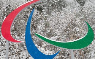Λίγες μόλις ημέρες μετά τη λήξη των Χειμερινών Ολυμπιακών, ο... πάγος επέστρεψε ανάμεσα σε Βόρεια και Νότια Κορέα.