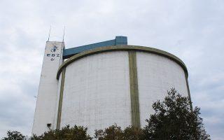 Η εταιρεία δεν είναι χρηματοδοτήσιμη, αφού έχει ληξιπρόθεσμα δάνεια 165 εκατ. ευρώ προς την Τράπεζα Πειραιώς.