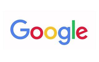 i-google-tha-diathesei-300-ekat-dolaria-gia-tin-katapolemisi-ton-fake-news0