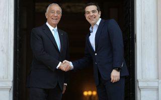 tsipras-thetiko-paradeigma-gia-tin-ellada-i-portogalia0