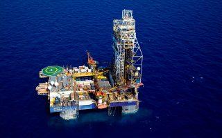 Η Ευρωπαϊκή Ενωση θεωρεί ότι ο αγωγός East Med είναι «εξαιρετικά ανταγωνιστικός» και πιστεύει ότι η κατασκευή του θα περιορίσει την εξάρτησή της από το ρωσικό φυσικό αέριο. Πρόκειται, πάντως, για περίπλοκο έργο από τεχνικής απόψεως, διότι θα διασχίζει τη λεκάνη της Μεσογείου σε μεγάλο βάθος κάτω από τη θάλασσα.