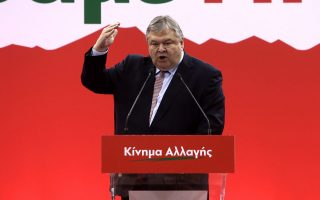 se-dimioyrgia-dimokratikoy-metopoy-kata-toy-syriza-kalese-o-e-venizelos0