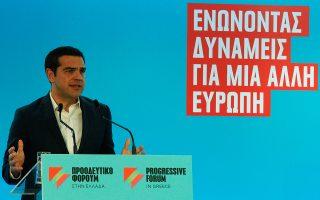 tsipras-simantiko-vima-gia-ti-symporeysi-ton-proodeytikon-dynameon-tis-eyropis0