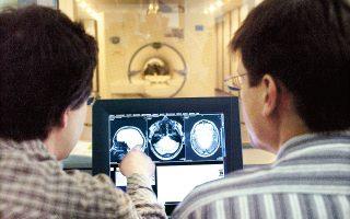 Η θεραπεία μπορεί να αποδειχθεί ορόσημο στη σκλήρυνση κατά πλάκας, μιας ανίατης σήμερα νευρολογικής πάθησης.