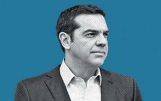 alexis-tsipras-lista0