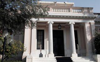 Η απόφαση του τουρκικού δικαστηρίου για τους «δύο» δεν επιτρέπει μεγάλα περιθώρια αισιοδοξίας στην Αθήνα.