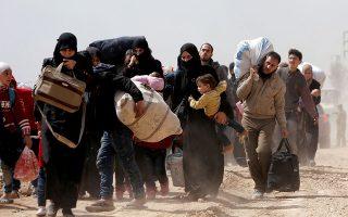 dipli-anthropistiki-katastrofi-sti-syria0