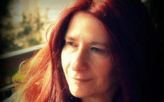 Η Μαρίκα Κλαμπατσέα μελέτησε το 700 σελίδων βιβλίο-μαρτυρία της Φενελόν και επέλεξε αποσπάσματα.