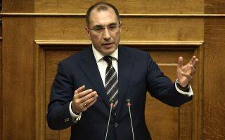 d-kammenos-gia-syriza-i-kyvernisi-den-einai-aristeri-nomizoyn-oti-einai0