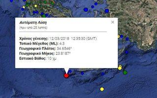 seismiki-donisi-4-3-richter-anoichta-tis-gaydoy0