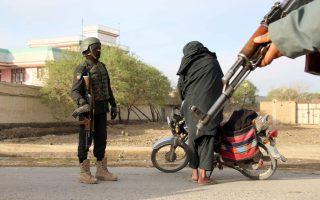 afganistan-toylachiston-15-stratiotes-nekroi-meta-apo-epithesi-ton-talimpan-kata-toy-fylakioy-toys0