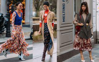 leme-antio-stin-evdomada-modas-me-ayta-ta-amp-8221-freska-amp-8221-fashion-tips-amp-82300