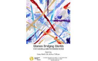 egkainia-tin-paraskeyi-gia-tin-ekthesi-women-bridging-worlds0
