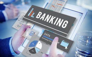 apopsi-digital-banking-to-epomeno-stoichima0