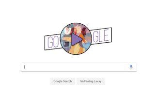 i-google-tima-tin-gynaika-kai-tis-afieronei-to-simerino-doodle0