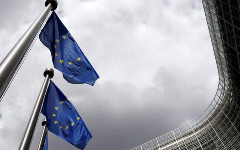 «Πυρά» Ευρωπαϊκού Ελεγκτικού Συνεδρίου για την προενταξιακή βοήθεια προς την Τουρκία