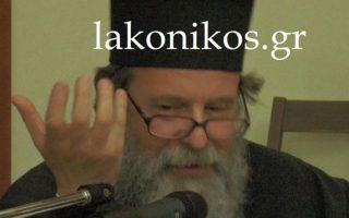 tragiko-telos-gia-ton-archimandriti-poy-agnoeito-sti-mani0
