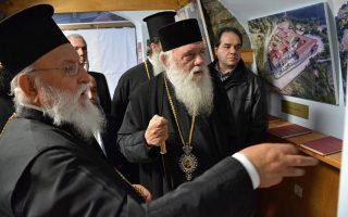 me-ton-archiepiskopo-stin-tripoli-i-apostoli0