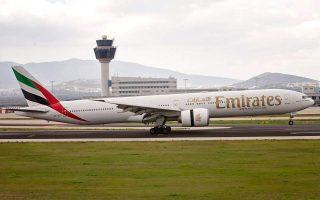 emirates-160-000-epivates-ton-proto-chrono-ptiseon-athina-amp-8211-nea-yorki0