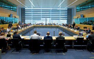 choris-syzitisi-gia-chreos-to-eurogroup-tis-deyteras0