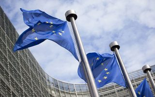 Στόχος της Επιτροπής είναι να ενθαρρύνει τα κράτη-μέλη να μεταρρυθμίσουν τα δημοσιονομικά συστήματά τους, να εκσυγχρονίσουν τη δημόσια διοίκησή τους και να βελτιώσουν την ποιότητα των δικαστικών συστημάτων τους.