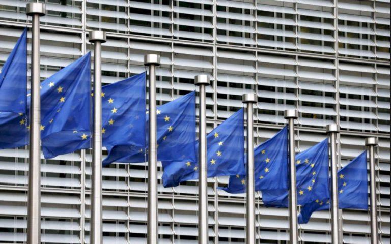 Ταχύτερα οι βίζες εισόδου σε Ε.Ε. από τρίτες χώρες