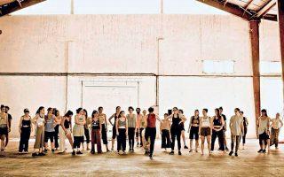 Το Αττικό Σχολείο Αρχαίου Δράματος είναι ένα θερινό σχολείο διάρκειας 10 ημερών που πραγματοποιείται κάθε χρόνο στις αρχές Ιουλίου.