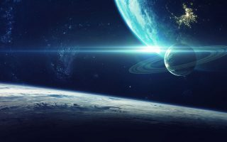 anakalyfthike-o-protos-galaxias-choris-skoteini-yli