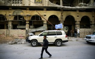 syria-oi-toyrkikes-dynameis-vriskontai-4-chlm-makria-apo-to-afrin0