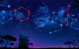 ton-mexikano-astronomo-gkigiermo-aro-tima-to-doodle-tis-google
