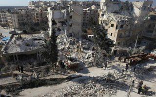 syria-20-amachoi-nekroi-apo-aeroporiki-epidromi-sto-intlimp0