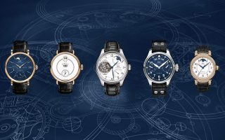 iwc-jubilee-collection-150-years0