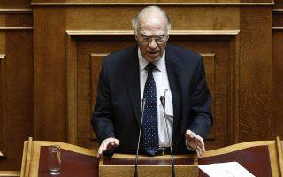 enosi-kentroon-o-tsipras-odigei-ti-chora-se-tragodia0