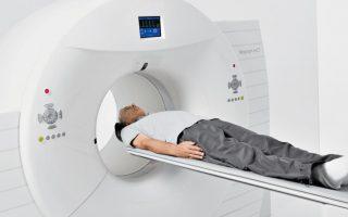 ereyna-i-magnitiki-tomografia-prin-ti-viopsia-epitrepei-kalyteri-diagnosi-toy-karkinoy-toy-prostati0