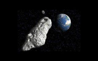 asteroeidis-megethoys-leoforeioy-tha-perasei-poly-konta-apo-ti-gi0