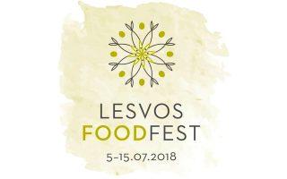 lesvos-food-fest-20180