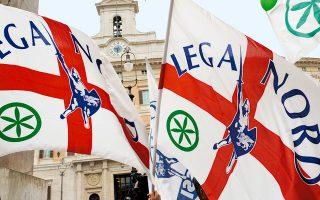 italia-proti-politiki-dynami-stin-italia-poy-eklegei-mayro-geroysiasti-i-legka-toy-vorra-2237342