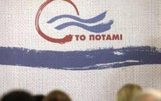 potami-gia-tsipra-kammeno-toys-enonoyn-oi-karekles-tis-exoysias0