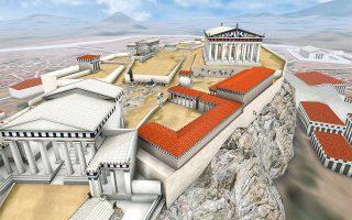i-akropoli-se-3d0