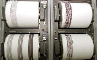 seismiki-donisi-3-8-richter-sti-zakyntho0