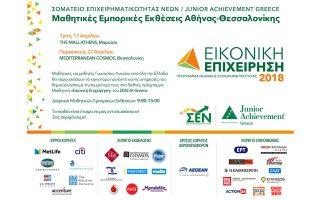 100-kainotomes-mathitikes-epicheiriseis-stis-emporikes-ektheseis-toy-sen-ja-greece0