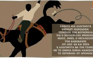 skitso-toy-dimitri-chantzopoyloy-20-03-180