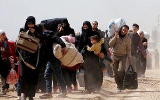 syria-pano-apo-30-000-amachoi-egkateleipsan-simera-tin-anatoliki-goyta