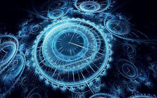 Την ιδέα της θερινής ώρας πρότεινε για πρώτη φορά ο Βενιαμίν Φραγκλίνος το 1784, την πρώτη σοβαρή εισήγηση για τη θεσμοθέτησή της όμως έκανε ο Λονδρέζος κατασκευαστής Γουίλιαμ Γουίλετ το 1907.