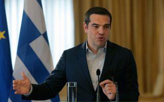 sta-psara-o-al-tsipras-gia-tis-simerines-ekdiloseis0