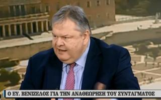 pyra-venizeloy-pros-gennimata-gia-tin-protovoylia-anatheorisis-toy-syntagmatos0