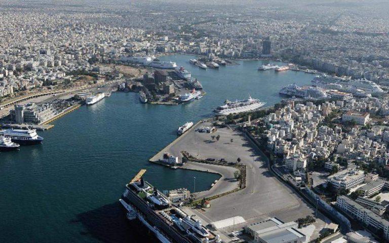Ταλαιπωρία για τους 126 επιβάτες του υδροπτέρυγου f/d 29 – Επιστρέφει στον Πειραιά λόγω βλάβης