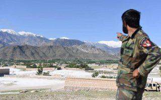 afganistan-pakistan-antallagi-katigorion-prin-apo-tis-synomilies-ton-igeton-ton-dyo-kraton0